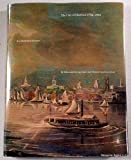 img - for The City of Hartford, 1784-1984: An Illustrated History book / textbook / text book
