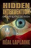Hidden Intervention, Réal Laplaine, 1480257168