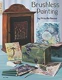 Brushless Painting