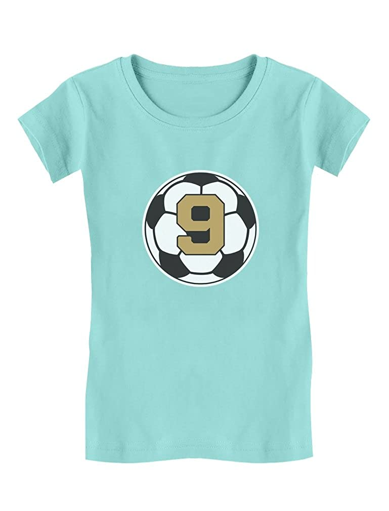 best t shirt color combinations