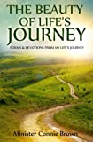 The Beauty of Life's Journey: Poems & Devotions From My Life's Journey