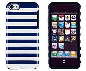 Lmf DIY phone casePink Ladoo? ipod touch 4 Case Phone Cover Wiz Khalifa ScratchResistantLmf DIY phone case
