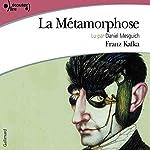 La Métamorphose   Franz Kafka