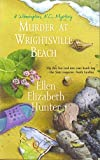 img - for Murder At Wrightsville Beach book / textbook / text book