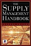 The Supply Mangement Handbook, 7th Ed