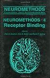 Receptor Binding, , 0896030784