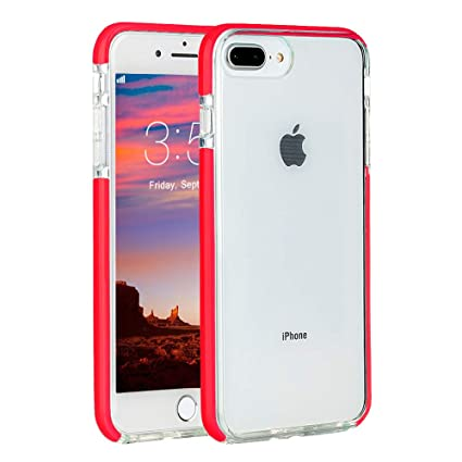Amazon.com: Sunluma - Funda para iPhone 7 Plus, iPhone 8 ...