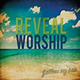 Follow My Son by Revealworship