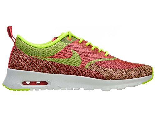 De Multicolore Course Qs Thea Formateurs Air Max Bunt Nike Jcrd 666545 Espadrilles 5xvwSgO