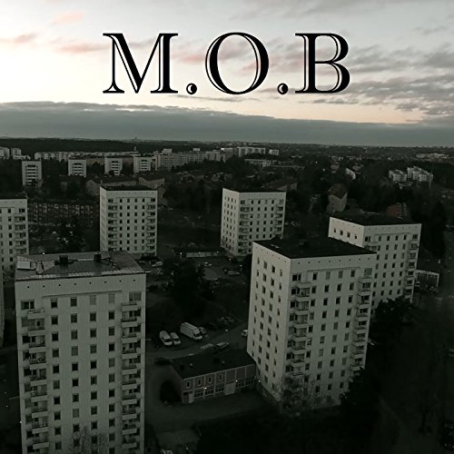 mob-feat-lokal-instrumental-version