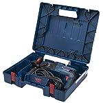 Bosch-Professional-0611267100-GBH-2-28-DV-Tassellatori-850-Watt