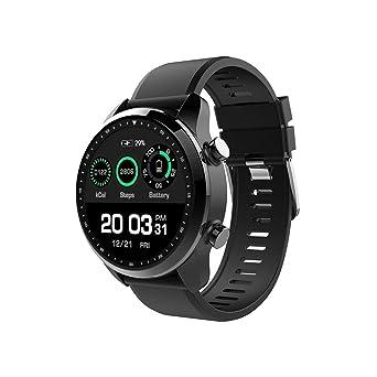 Kospet Brave - Smartwatch 4G 1.3 IPS WiFi Bluetooth Smartwatch ...