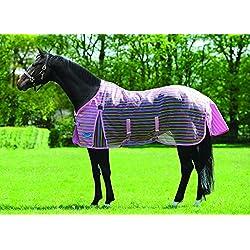 Weatherbeeta Ripshield Standard Pony Fly Sheet 63