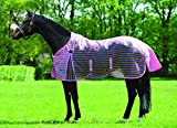 Weatherbeeta Ripshield Standard Pony Fly Sheet 54