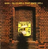 All'S Well That Ends Well: Deluxe 3 Boxset Edition /  Man