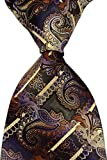 """Welcome to My store. A well-tied tie is the first serious step in life"""" - Oscar Wilde 1.We are dedicated to bring you safe and environmentally friendly prints. We provide not only products, but also the responsibility. Professional results in..."""