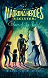 The Madrona Heroes Register, Hillel Cooperman, 0989990540