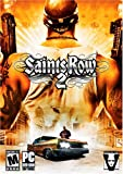 Saints Row 2 (PC DVD)