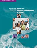 Guidelines for the Diagnosis and Management of Asthma (Summary Report): National Asthma Education and Prevention Program Expert Panel Report 3