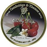 Cambridge & Thames Cherry Drops 7oz (2 Pack)