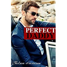 Perfect Daddy (French Edition)