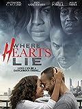 Where Hearts Lie