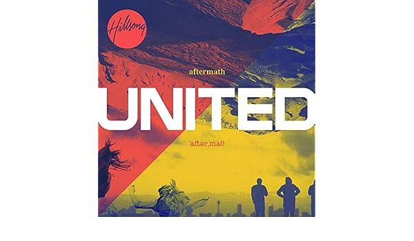 B E  (Instrumental) by Hillsong UNITED on Amazon Music
