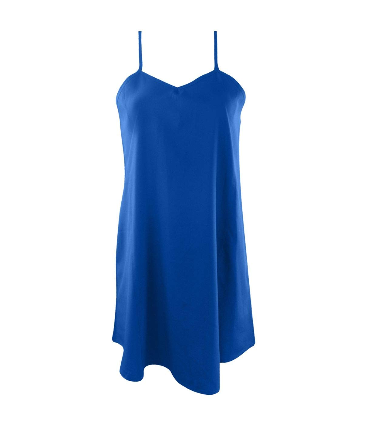 PELAGIC Coronado Performance Dress Sol | X-Small | Royal Blue by PELAGIC