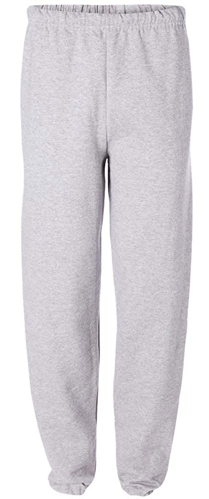 choose authentic on wholesale details for Joe's USA Adult Relaxed Fit Soft and Cozy Sweatpants in 11 Colors. Adult  Sizes: S-3XL
