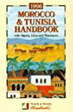 Morocco & Tunisia Handbook (trade & Travel Handbooks) ...