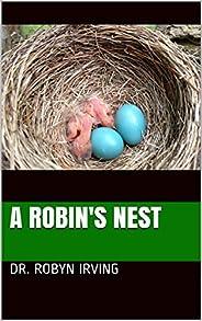 A Robin's
