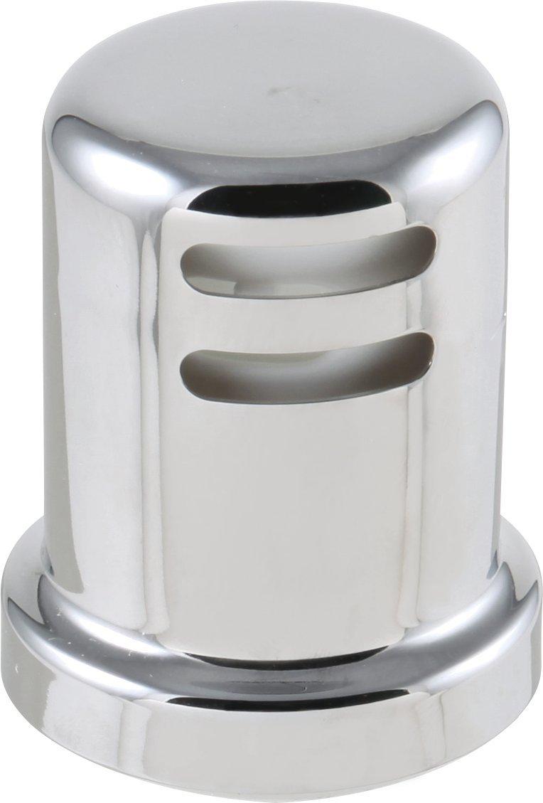 Delta Faucet 72020 Accessory Air Gap, Chrome