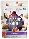 Figgin' Fruit, Turkish Fig, 7oz (Case Pack of 8) For Sale