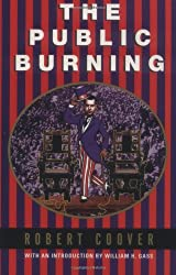 The Public Burning (Coover, Robert)