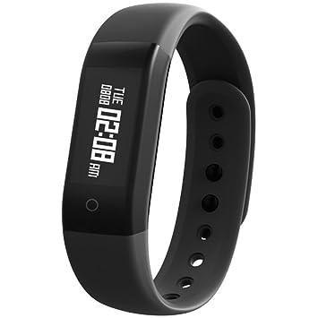 Das leistet ein Fitness-Armband für Ihre Gesundheit