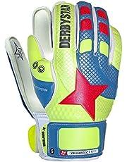 Derbystar Xp Protect 1 Keepershandschoenen voor kinderen