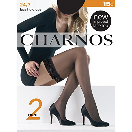 Not 24 7 pantyhose remarkable