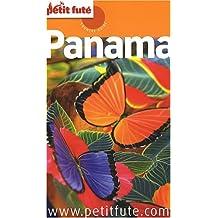 PANAMA 2009