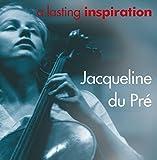 Classical Music : Jacqueline du Pré - a lasting inspiration