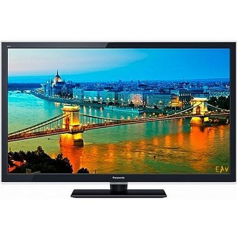 PANASONIC VIERA TX-L55ET5E TV WINDOWS 8.1 DRIVERS DOWNLOAD