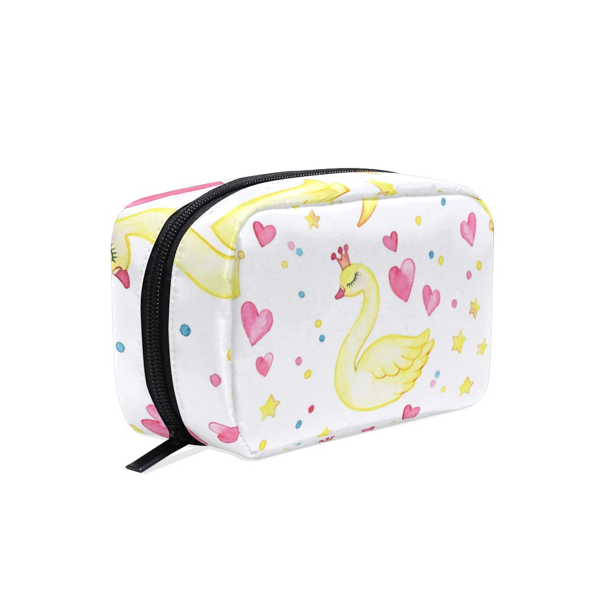 swans-hearts-travel-bag-for-cosmetics