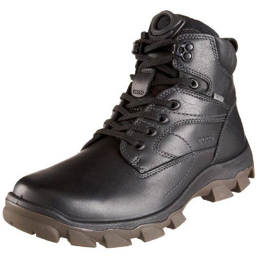 1de7d84baa86 ECCO Men s Track 5 Plain-Toe Boot