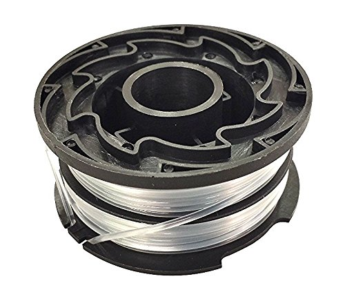 Amazon.com: yourstorefront 3-Pack Sustitución Line Spool ...