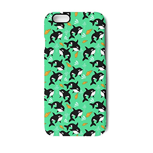 Crib Bedding Ice (Whale Party Supplies i-Phone 7Plus/8Plus Case Protective case Anti-Scratch Thinnest for i-Phone 7Plus/8Plus)