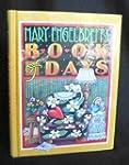 Mary Engelbreit's Book of Days-Undate...