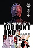Nowhere Man, You Don't Know Jack, Book One by Jerome Walford (2013-01-31)
