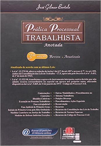 ATUALIZADA BAIXAR 2011 COMENTADA CLT