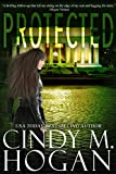 Protected (The Watched Series Book 2)
