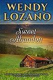Sweet Abandon