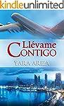 Ll�vame Contigo (Spanish Edition)